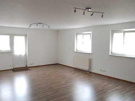 1,5 Zimmer Whg, nähe FH & Stadtmitte!