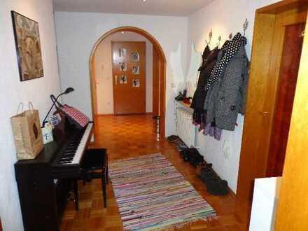 Helle 3-Zimmer-Wohnung in Vhm.-Ost