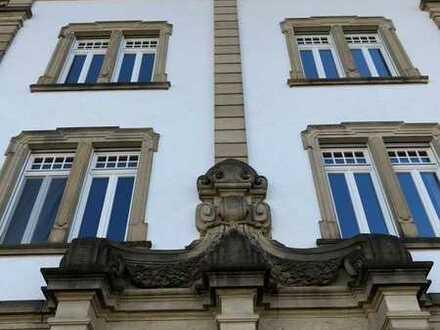 Stilvolle 4-Zimmer-Eigentumswohnung in Heidelberg Neuenheim