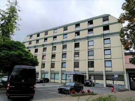 +++Studentenappartements in Regensburg+++