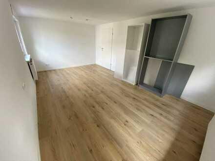 2-Zimmer Wohnung zur Miete!