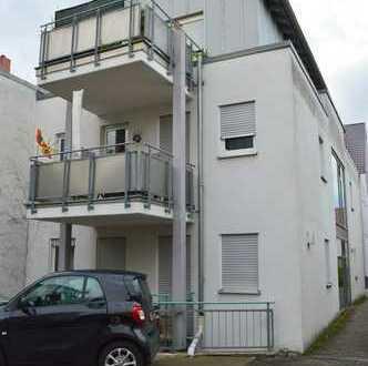 Ideale Wohnung für einen Single, ein Paar oder als Kapitalanlage!