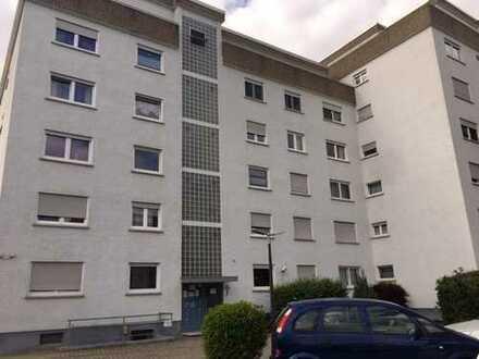 1 ZKBB Germersheim (Werte schaffen solange die Zinsen noch so günstig sind )