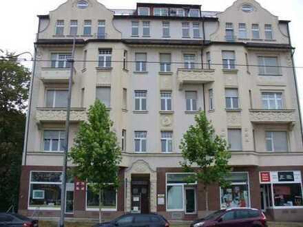 2 Raum Wohnung in Uni- und Zentrumnähe zu vermieten