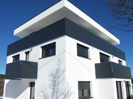 Attraktive 2 Zimmer Wohnung im Obergeschoß