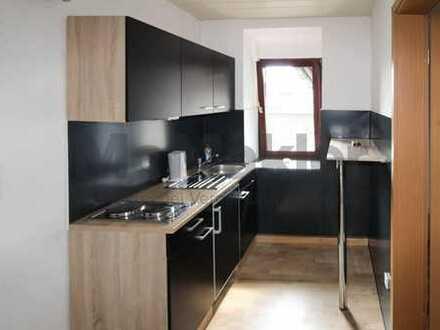 WAZ!! Chices, modern möbliertes Apartment für Praktikanten, Studenten etc. +++ Nähe Industriepark