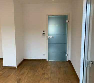 freundliche, exklusive und sanierte 3-Zimmer-Wohnung um Manching