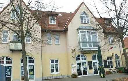 Zwangsversteigerung - ETW in Brandenburg-Plaue
