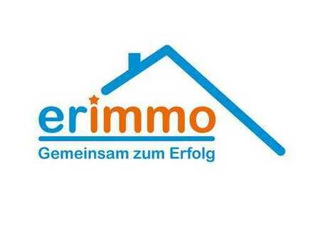 ***TOP Kapitalanlage in Bochum- komplett vermietet ca. 31.000 € jährlich***