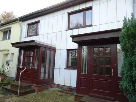 2 Reihenmittelhäuser für die große Familie in ruhiger Wohnlage (auch einzeln erhältlich)