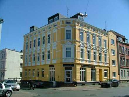 Schöne 4 Zimmerwohnung in der Südstadt Wilhelmshaven