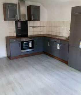 Schöne drei Zimmer Wohnung in Besigheim