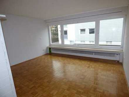 1-Zimmer-Appartement in Memmingen