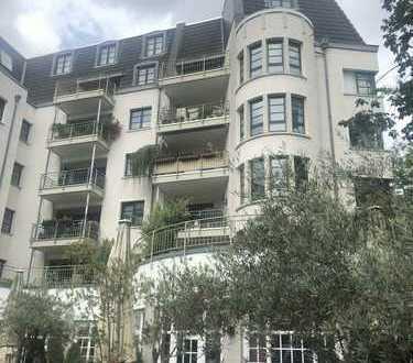 Schöne vier Zimmer Wohnung in Köln, Altstadt & Neustadt-Nord