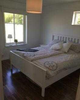 Einfamilienhaus - Villa mit Einliegerwohnung in ruhiger Randlage zu verkaufen
