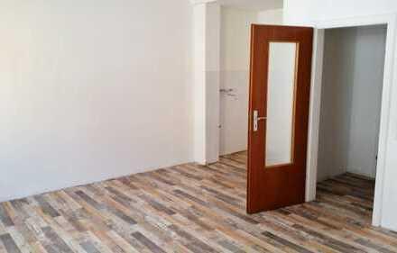 Ruhige 2-Zi.-Wohnung in Lev.-Opladen