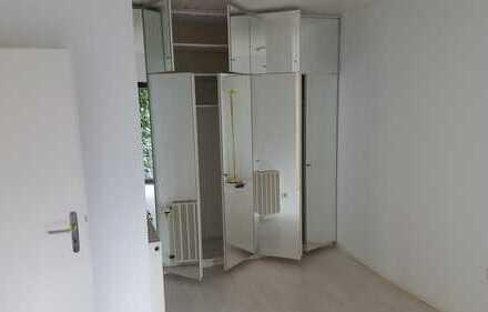 Ab Sofort. WG Zimmer in Bad Nauheim in 4 Zimmer WG zu vermieten