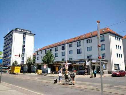 +++Helle 2-RWE ++SÜDVORSTADT++Energiesparhaus+++