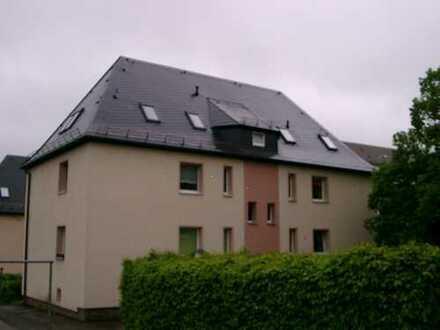2Zimmer Schöne Sonnige Ruhiggelegene Dachwohnung