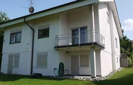 Provisionsfrei - Attraktives Einfamilienhaus in ruhiger Lage