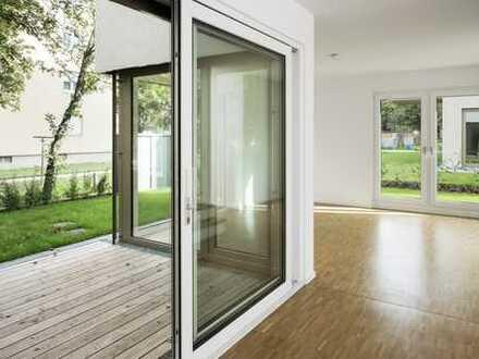 Komfortables Einfamilienhaus auf ca. 160 m² mit Garten und Terrassen - Wohlfühlfaktor inklusive!