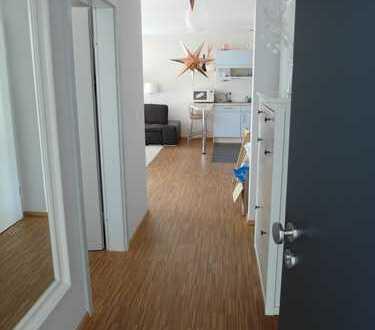 .::2-Zimmer-Wohnung in Top-Lage in Pliezhausen::.