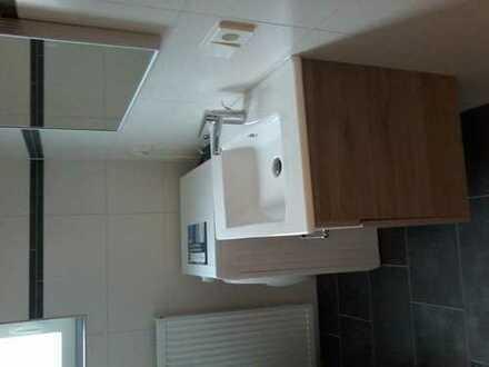 WG Wohnung mit 3 Zimmer in Landau ab 01.10.19 zu vermieten!