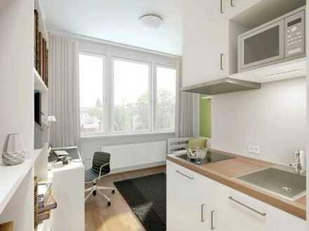 Apartment für Studenten || Nachmieter zum 1.7 gesucht