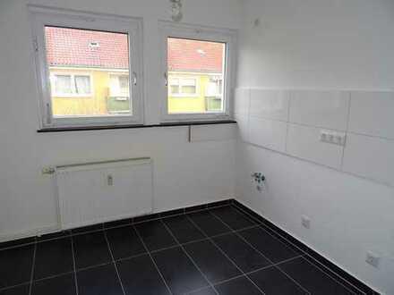 Vollsanierte 3-Zimmer-Sanierungswohnung inkl. 600 €-Gutschein!