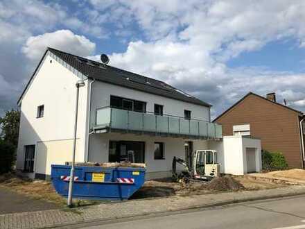 Kernsanierte 2,5-Zimmer Wohnung in Top-Lage in Dinslaken-Averbruch