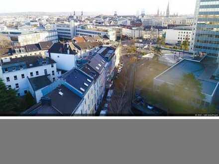 !! Altstadt !!Mehrfamilienhaus mit 3 Parteien in sehr gutem Zustand.