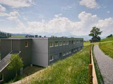 Kapitalanlage–Wohnunterkunft / Massivmodulbau / 28 1-Zimmer Apartments - Deutschlandweit einsetzbar