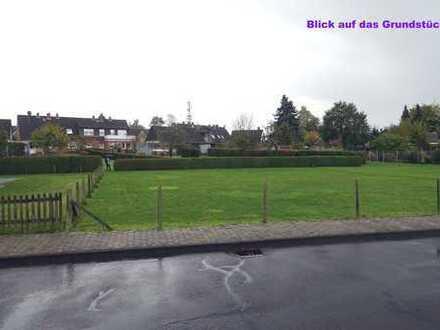 Grundstück in Dülmen-Dernekamp