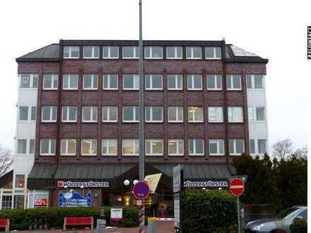 Büro direkt am Ring 3 - ( Media-Markt)