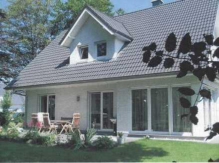 Schönes helles Haus mit 5,5 Zimmern in Bremen Oberneuland von privat