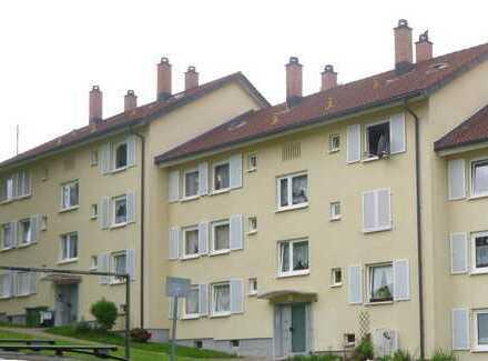 Schöne 5-Zimmer-Wohnung in St. Georgen