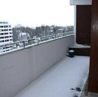 sonnige 2 Zi.K.B.D.Balkon Göggingen Ideallage Hallenbad