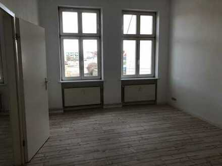 2-Zimmer -Wohnung in Greifswald Bleichstr.
