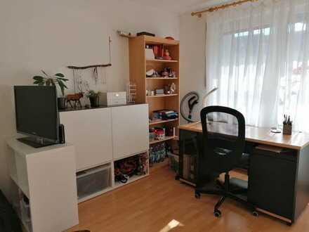Schöne 1-Zimmer-Wohnung für Studenten