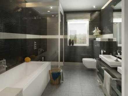 ::: Neubau - Sonnige 3 Zimmer Wohnung in Seenähe :::