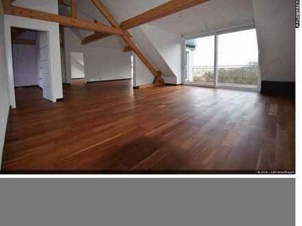 ! Einmalige Gelegenheit ! Penthouse mit Panoramablick über Bonn in Kessenich