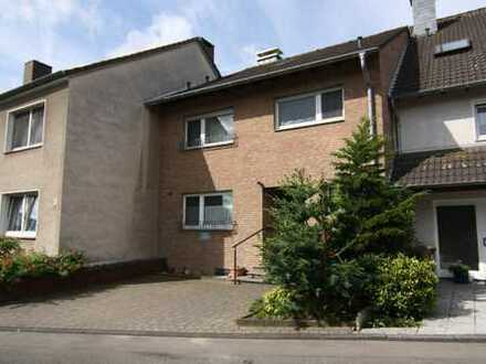 Tolles Haus in ruhiger Lage - plus Ausbaureserve