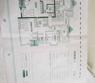 2 Zi Wohnung Zentrum Murrhardt mit Fahrstuhl und Tiefgarage