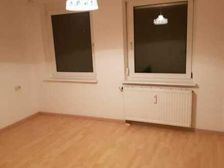 Schöne 2-Zimmer-Wohnung mit EBK in Ebhausen
