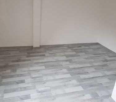 3 einzelne WG Zimmer zu vermieten (Preis gilt pro Zimmer)