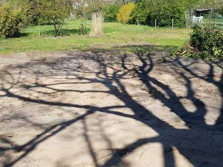 PRIVAT: Grundstück in Erlensee für 1 Familienhaus