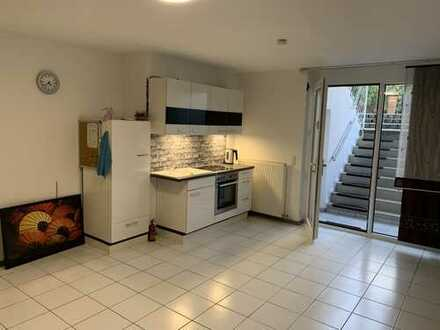 520 €, 50 m², 2 Zimmer