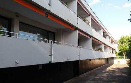 Helle 3 Zimmerwohnung in Best/Ruhigwohnlage von Refrath