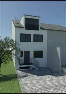 339.000 €, 160 m², 7 Zimmer
