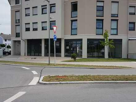 Praxis / Büro / Kanzlei / Gastro in Top Lage von Haag